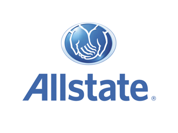Allstate insurance agent locator - find an agent around Pasadena