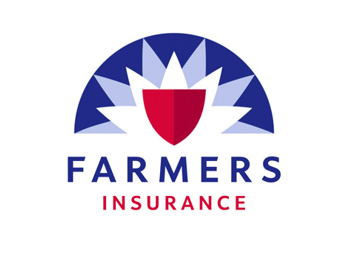Farmers insurance agent locator - find an agent around Pasadena