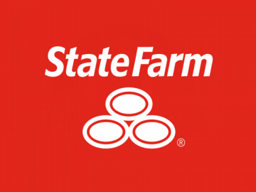 State Farm insurance agent locator - find an agent around Orange