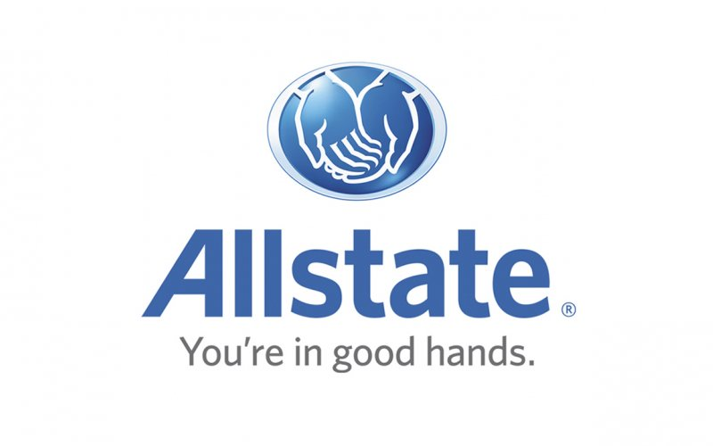 Allstate Insurance  -  Don M. Kent