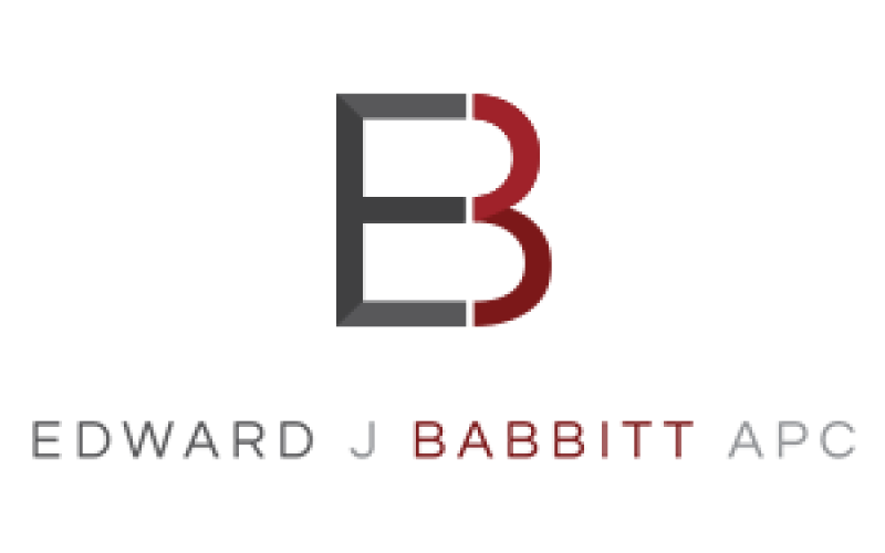 Law Office of Edward J. Babbitt, APC