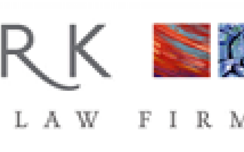 York Law Firm